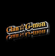 =Clan G-mon=