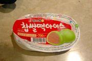 韓国旅行を楽しくする語学