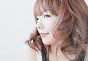 1986年生まれのaiko好き!!!