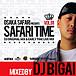 DJ BIGAI