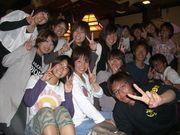 '07東海とりトリ大会