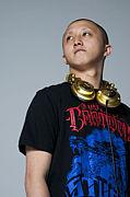 DJ JUNK (Progress)