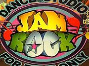 JAM ROCK