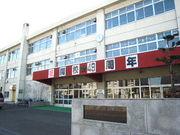 札幌市立本郷小学校