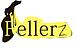 Pellerz