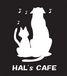 HAL'S CAFE (仮称)