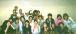 スクーリング名古屋3 (2003)