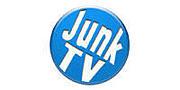 ジャンクTV