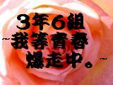 橘?期3−6〜青春爆走組〜