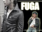 FUGA【フーガ】