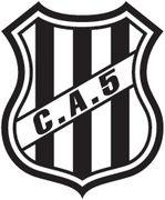 C.A.5  act.2!(マラソン)