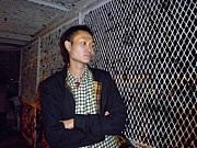 DJ K.O(REJ)