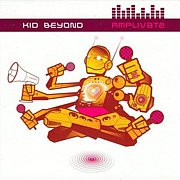 Kid Beyond