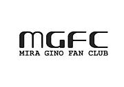 ミラジーノファンクラブmixi分室
