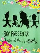 ☆2007年卒明和301HR【OZ】