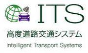 ITS Japan