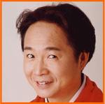 山田隆夫です
