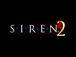 SIREN2(サイレン2)