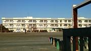 千葉市立長作小学校S48年3月卒