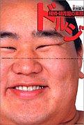 フリー相撲 (free sumou)