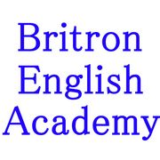 Britron English Academy