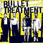 Bullet Treatment