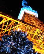 ニッポンクリスマス2006。