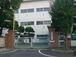 北九州市立陣山小学校