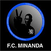F.C. MINANDA