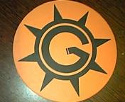 新宿二丁目 「G」(旧G-Shock)