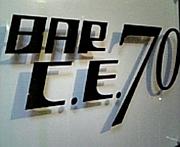 C.E.70