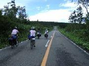 千葉大学サイクリング部(CUCC)