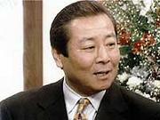 トーカ堂 北社長
