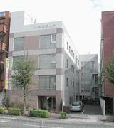 川端産婦人科 ☆2006☆