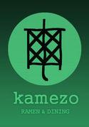 kamezo(カメゾー)