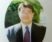鎌倉附属小2000年度卒業6年2組