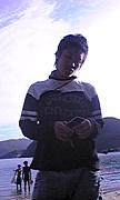 CAMP in XXX '09