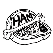HAM | MEGURO FIXED