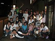 醒泉小学校▼同窓会2010▼