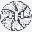 東久留米市立第七小学校
