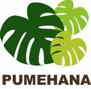 PUMEHANA
