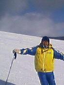 スキーサークルアベクトア同窓会