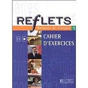 REfLETS1 ルフレ1