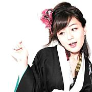 ☆足利姫☆