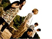 ★TAKE FREE★