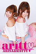 aritty(ありってぃ)