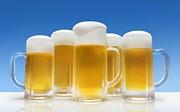 Beer=Beer
