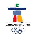Vancouver 2010 冬季五輪
