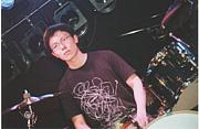 アナーキー吉田
