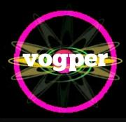 vogper